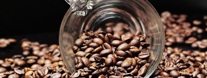 caffeina: dosi, benefici e controindicazioni