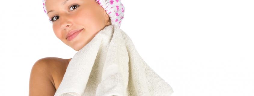 pulizia del viso fatta in casa: gli step da seguire