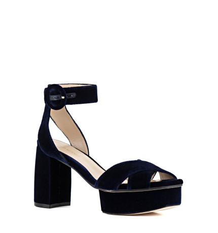 Sandalo Carmina - Stuart Weitzman