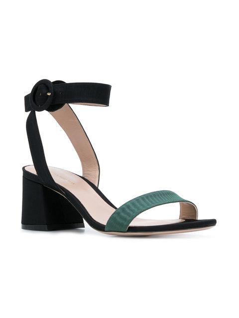 Sandalo Salana - Stuart Weitzman