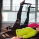 pilates: benefici e controindicazioni