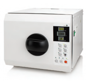 Autoclave per Sterilizzazione Estetika shop